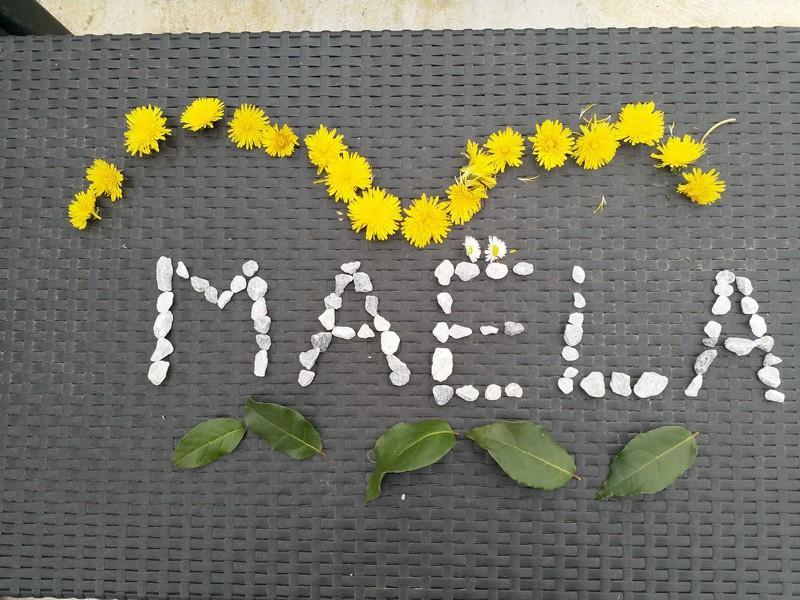land-art-maela