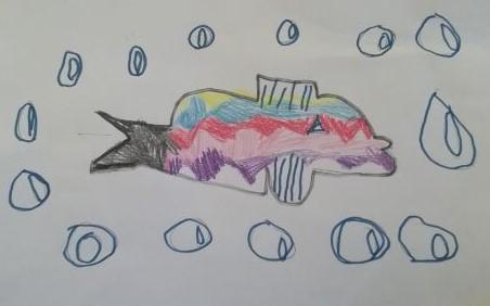 poisson-ruby