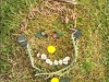 land-art-lilyrose